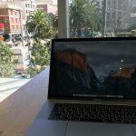 MacBook Pro 2016 買って良かったアクセサリー