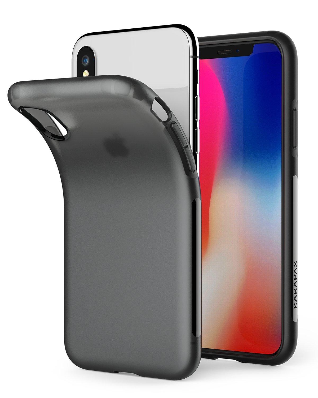 iPhone XのアクセサリはAnker製品だけで事足りる