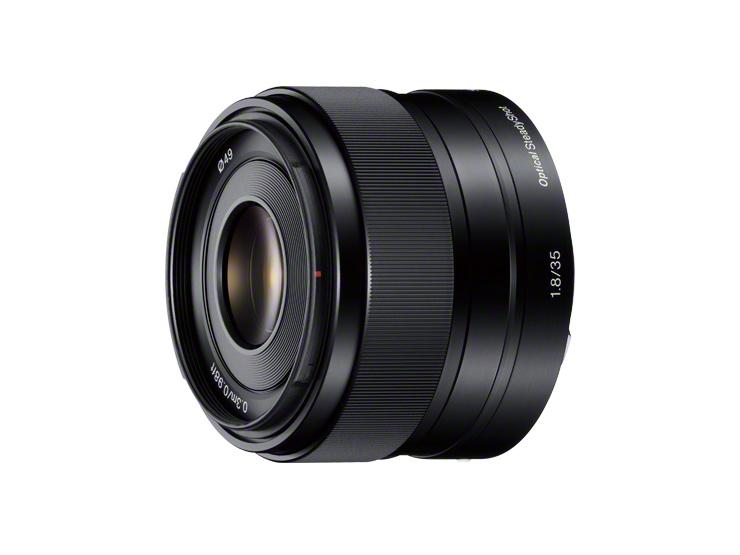 α6500の単焦点レンズ選び
