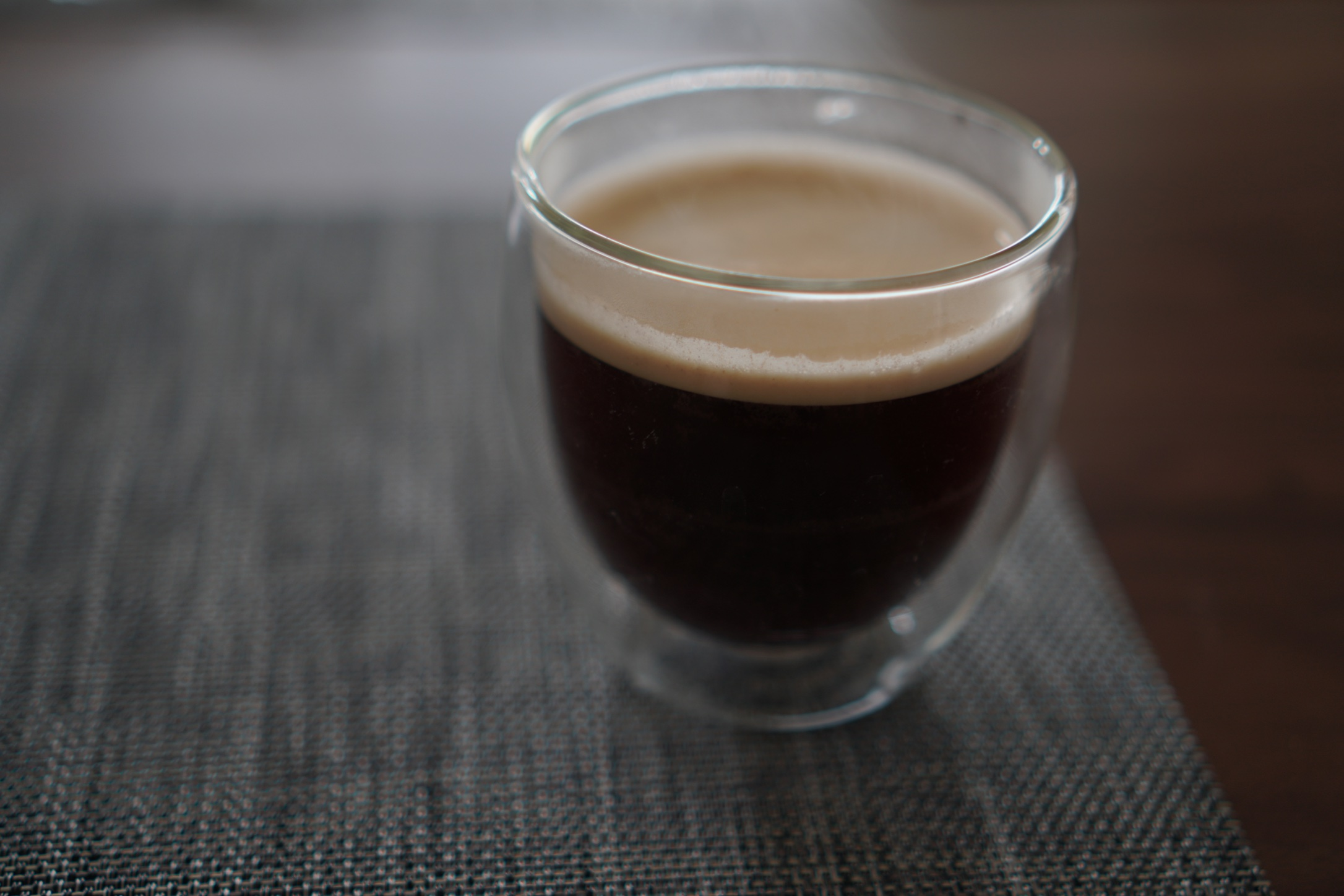 デロンギ マグニフィカSで使えるコーヒー豆まとめ