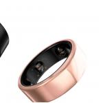 Apple Watchを手放してOura ring オウラリングへ乗り換えます。