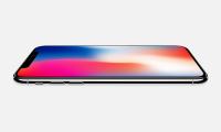 iPhone X 買ってよかったアクセサリー